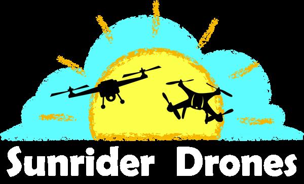 Sunrider Drones